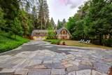15000 Harmony Estates Road - Photo 66