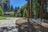 15000 Harmony Estates Road - Photo 67