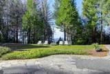 15000 Harmony Estates Road - Photo 77