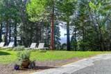 15000 Harmony Estates Road - Photo 78
