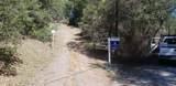 1 Moose Trail - Photo 8
