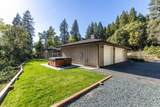 10696 Cement Hill Road - Photo 75