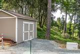 10696 Cement Hill Road - Photo 80