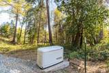 10696 Cement Hill Road - Photo 81