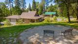 10696 Cement Hill Road - Photo 84