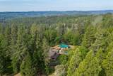 10696 Cement Hill Road - Photo 88