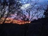 3022 Texas Hill Road - Photo 36