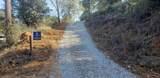 4 Greenwood Road - Photo 2