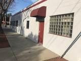 1122 Stoddard Avenue - Photo 2