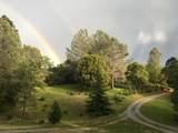 7400 Rock Falls Drive - Photo 1