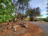 7400 Rock Falls Drive - Photo 10