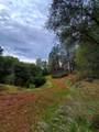 7400 Rock Falls Drive - Photo 16