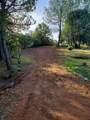 7400 Rock Falls Drive - Photo 2