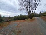 7400 Rock Falls Drive - Photo 6