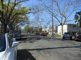2620 U Street - Photo 36