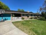 2455 Estate Drive - Photo 3