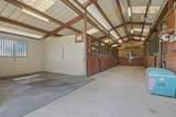 21450 Acampo Road - Photo 65