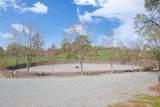 21450 Acampo Road - Photo 71