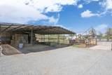21450 Acampo Road - Photo 72