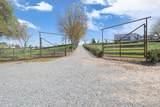 21450 Acampo Road - Photo 74