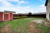 101 Kimberly Court - Photo 25
