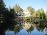 685 Coyote Hill Road - Photo 41