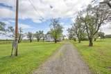 1671 Alexander Hill Lane - Photo 10