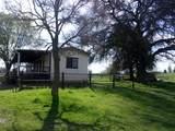10712 Camanche Pkwy S - Photo 23