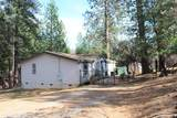 25713 Alta Vista Court - Photo 1