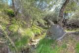 21813 El Oso - Photo 19