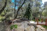 21813 El Oso - Photo 26
