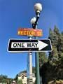 3035 Rector Street - Photo 4