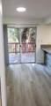 1326 Oak Terrace Court - Photo 5