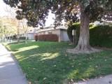 6225 Carlow Drive - Photo 25