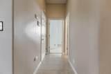 660 Simeon Court - Photo 11