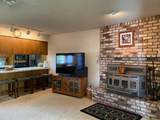 8260 Granite Drive - Photo 11