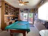8260 Granite Drive - Photo 12