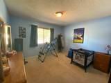 8260 Granite Drive - Photo 14