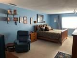 8260 Granite Drive - Photo 18