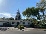 8260 Granite Drive - Photo 2