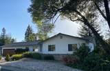 8260 Granite Drive - Photo 3