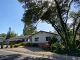 8260 Granite Drive - Photo 4