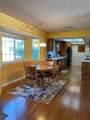 8260 Granite Drive - Photo 6