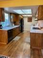 8260 Granite Drive - Photo 7