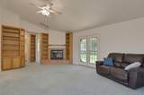 14250 Sterling Trail - Photo 28