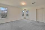 14250 Sterling Trail - Photo 40