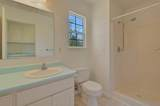 14250 Sterling Trail - Photo 50
