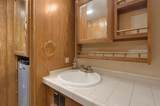 14250 Sterling Trail - Photo 72
