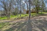 14250 Sterling Trail - Photo 8