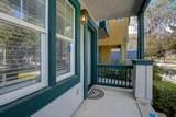 325 Metro Lane - Photo 10